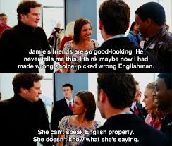 Funny Love Quotes From Movies 100 best Love Actually images on Pinterest Film quotes Movie 55