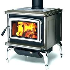 wood stoves inserts for used wood burning fireplace inserts used wood stove for pacific energy super classic wood stove