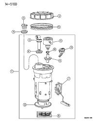 1999 prizm fuel tank wiring diagram 1999 diy wiring diagrams