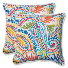 Best 25 Outdoor throw pillows ideas on Pinterest