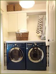 Home Depot Laundry Cabinet Laundry Room Sink Cabinet Home Depot Home Design Ideas