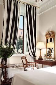 614 best Hotels images on Pinterest | Hotel interiors, Design ...