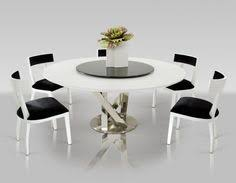 round dining table for 6 modern round dining table for modern i62 dining