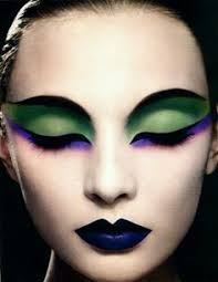 good witches makeup google search
