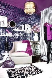 7 steps to your own kylie inspired glam room decor beauty bedroom ideas glamour decor glam