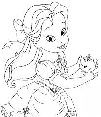 Find cute pages to color that your kid will love. Get This Disney Princess Coloring Pages Free Printable 253843