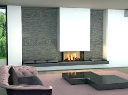 houzz fireplaces