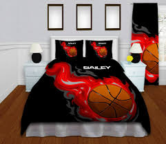 innovation basketball bedding sets for boys or girls set twin queen full uk canada