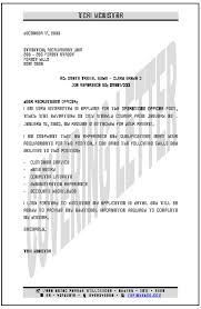 Best Ideas Of My Super Resume On Cover Letter Examples In Australia