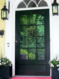front door lightsFront Door Hanging Light Fixtures Coloring Pages Outdoor Exterior