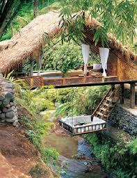 outdoor bedroom. 40 enchanting outdoor bedroom ideas for dreamy sleep 6