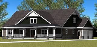 Ryan Moe Home Design House Plan Design S25 Ryan Moe Home Design Downsizing