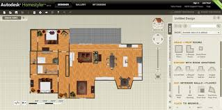Bathroom Layout Design Tool Free Extraordinary 48 Best Free Online Virtual Room Programs And Tools