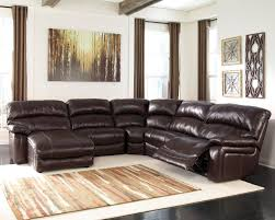 ashley furniture damacio laf chaise sectional to enlarge