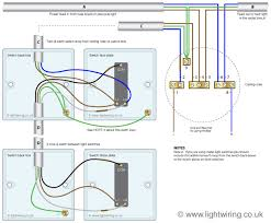 wiring diagram for a 4 way light switch images way switches 4 way switch wiring diagram connect the spur cable via two switches and then light