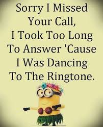 Funny Quotes And Images Simple 48 Best Funny Minion Quotes With Pictures