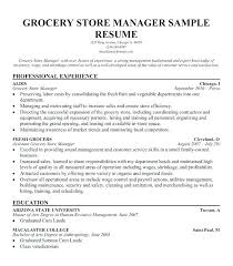 Deli Clerk Resume Best Of Grocery Store Cashier Resume Cashier