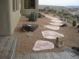 loose flagstone patio. Large Flagstone Patio Loose