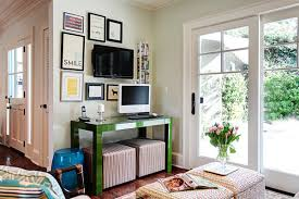 space saving living room furniture. view in gallery modular furniture a modern living room space saving s
