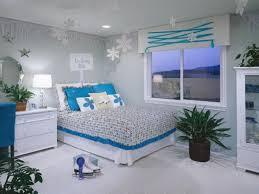 Bedroom   Apartment Bedroom Ideas Small Cute Decorating - Cute apartment bedroom decorating ideas