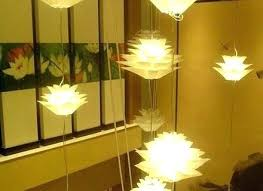 full size of lotus flower chandelier uk tattoo lighting meaning decorating pretty puzzle chandeli wonderful small