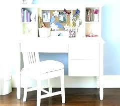 Office desk solutions Office Space Small Office Desk For Bedroom Small Office Desk Solutions Small Desk For Bedroom Small Desk Kids Desk With Hutch Girls White Small Office Desk Furniture Steelcase Small Office Desk For Bedroom Small Office Desk Solutions Small Desk