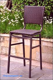 size of chair aluminum outdoor chairs dark resin wicker height bar porch chair as