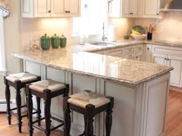 Kitchen U Shaped Kitchen Design Layouts Small U Shaped