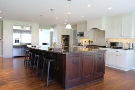 Wooden Furniture For Kitchen Diy Hanging Lamps And Wooden Chairs For Kitchen Island 6549