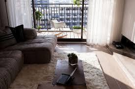 Apartment Interior Decorating Property New Inspiration Design