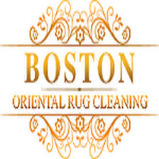 rugs like wool silk persian indian karastan and other rugs our company also providing the same day service with free pick up and delivery in boston