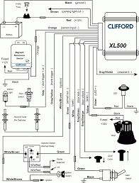 car alarm wire diagram color all wiring diagram auto alarm wiring diagrams trusted wiring diagram online car alarm battery car alarm wire diagram color