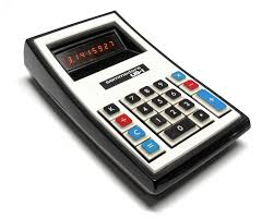 commodore us the vintage technology association commodore us 1 four function desktop calculator