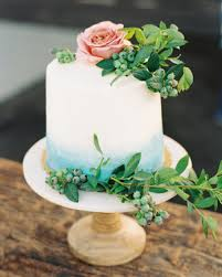 colorful wedding cakes cake boss. Brilliant Wedding The Prettiest Ombr Wedding Cakes For Couples Who Love Color And Colorful Cake Boss