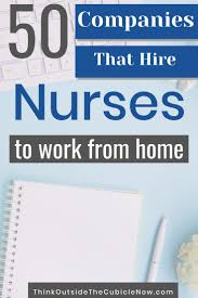 Is continuing to grow in florida while expanding into other states. 50 Companies That Hire Nurses To Work From Home Nurse Case Manager Rn Job Working From Home