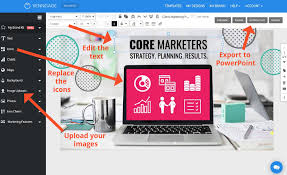 Company Presentation Template Ppt 31 Stunning Presentation Templates And Design Tips