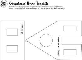 Lovely Box Templates Best Cut Out Boxes Template Die
