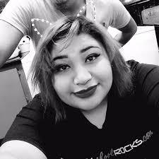 Clarissa Montoya (@montoya_9596)   Twitter