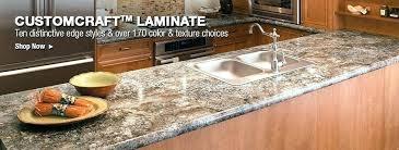 menards kitchen countertops kitchen main kitchen laminate menards main kitchen countertops laminate 3629