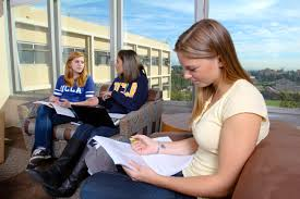 engineering assignment help assignments solutions college assignment help