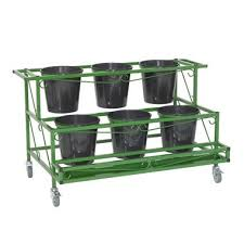 Flower Display Stands Wholesale Flower Stand TRCP100 Wholesale Flowers Florist Supplies UK 4