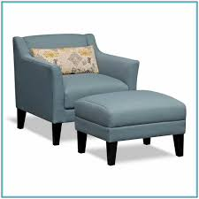 modern chair ottoman modern accent chair with ott sofa and gallery most comfortable living room club chairs light grey armchair stools matching set