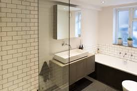 Bespoke Kitchens And Bathrooms Edinburgh - Kitchens bathrooms