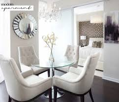 home goods dining chairs dining room wingsberthouse