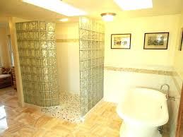 shower mats without suction cups shower mats without suction cups bathtub mats without suction cups mat