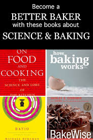 Ruhlman Ratio Chart Become A Better Baker With The Best Baking Food Science Books