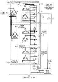 Mechanical electrical medium size patent us6256213 means for transformer rectifier unit regulation drawing circuit creator