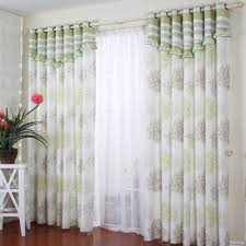 bedroom curtain designs. Bedroom Curtain Ideas Designs S