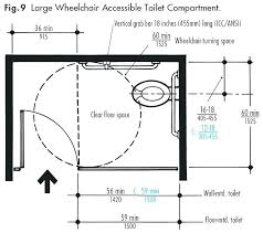 exotic handicap toilet height 19 handicap toilet height cool and ont water closet closet ideas toilet