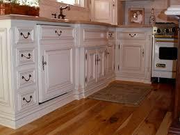 Victorian Kitchen Furniture Sue Murphy Designs Life As A House Victorian Kitchen